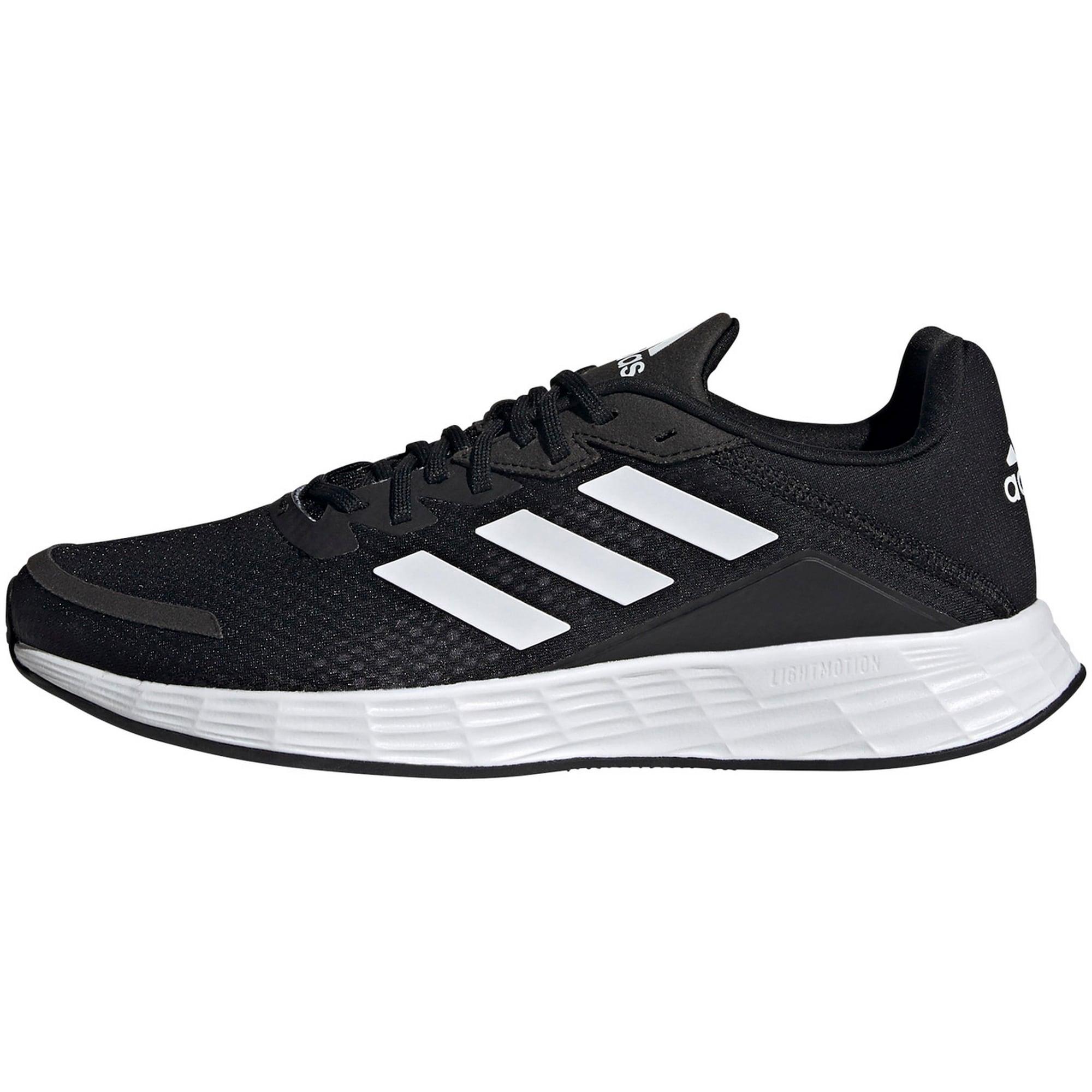 ADIDAS PERFORMANCE Bėgimo batai balta