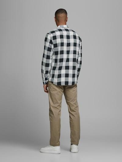 Overhemd 'EGINGHAM'