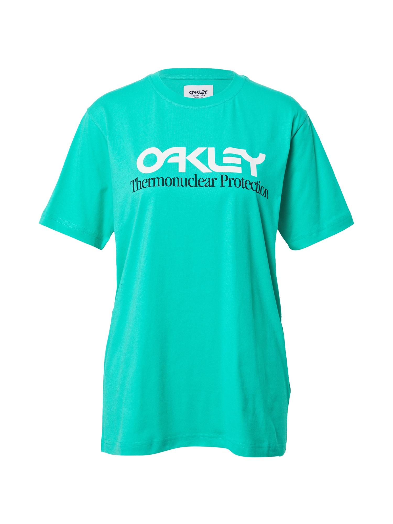 OAKLEY Funktionsshirt