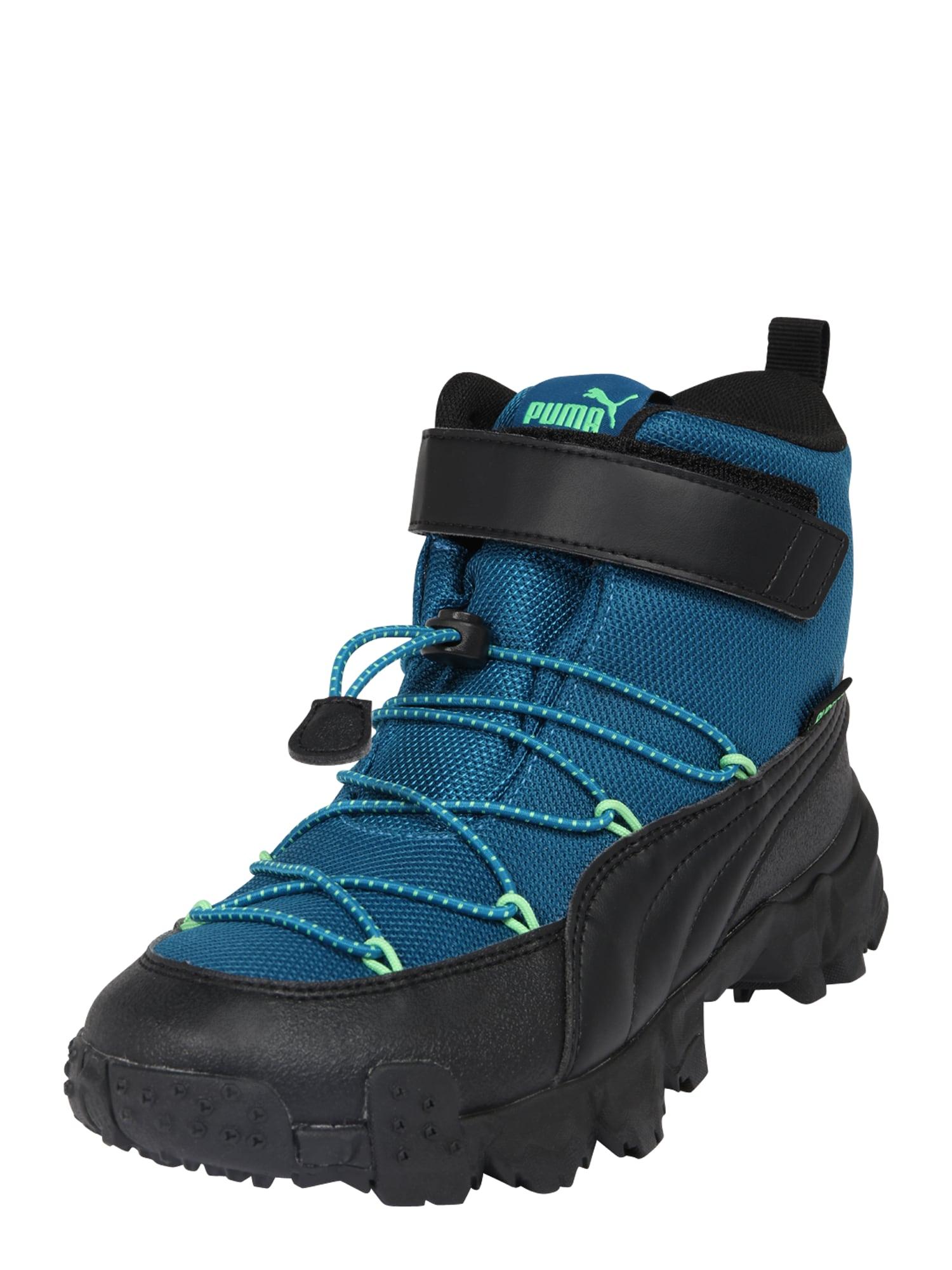 PUMA Sniego batai