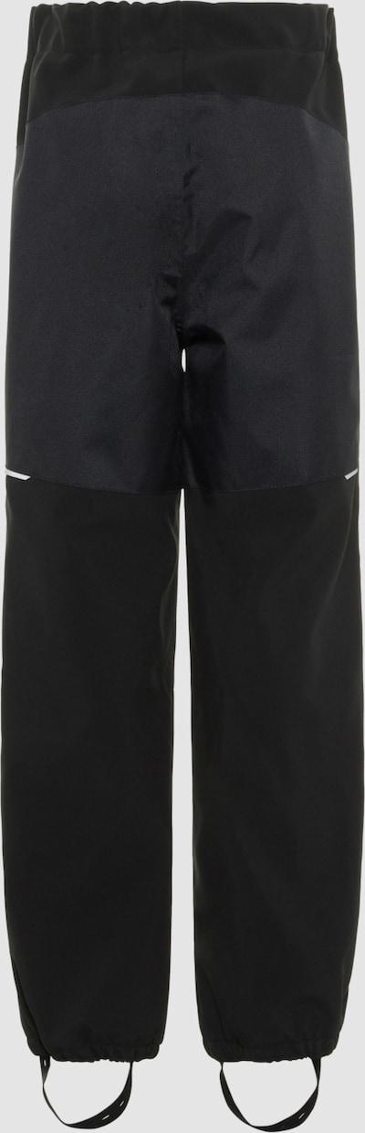Pantalón funcional 'Alfa'
