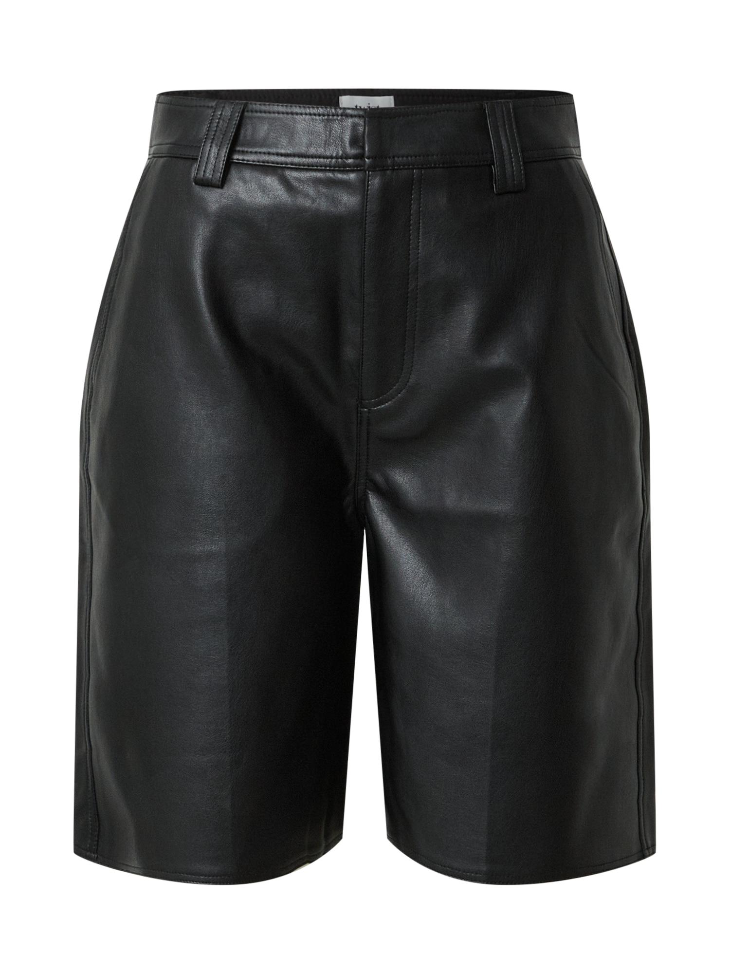 Twist & Tango Kelnės