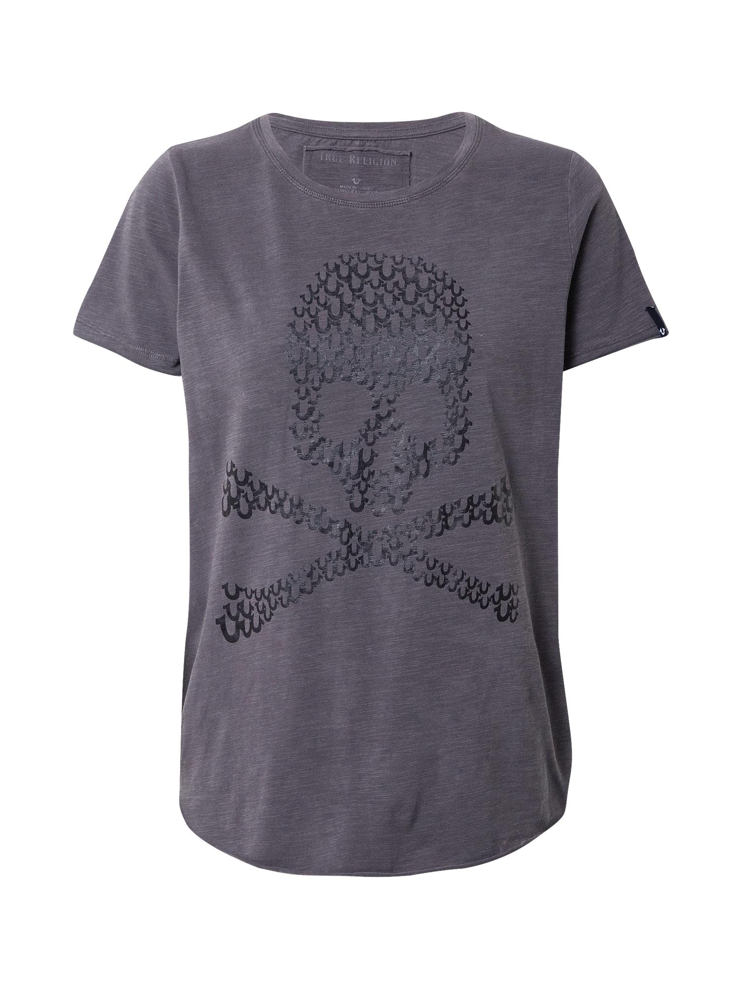 True Religion Marškinėliai