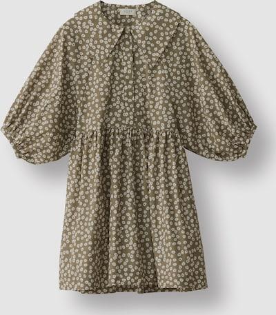 Robe-chemise 'Meadow'