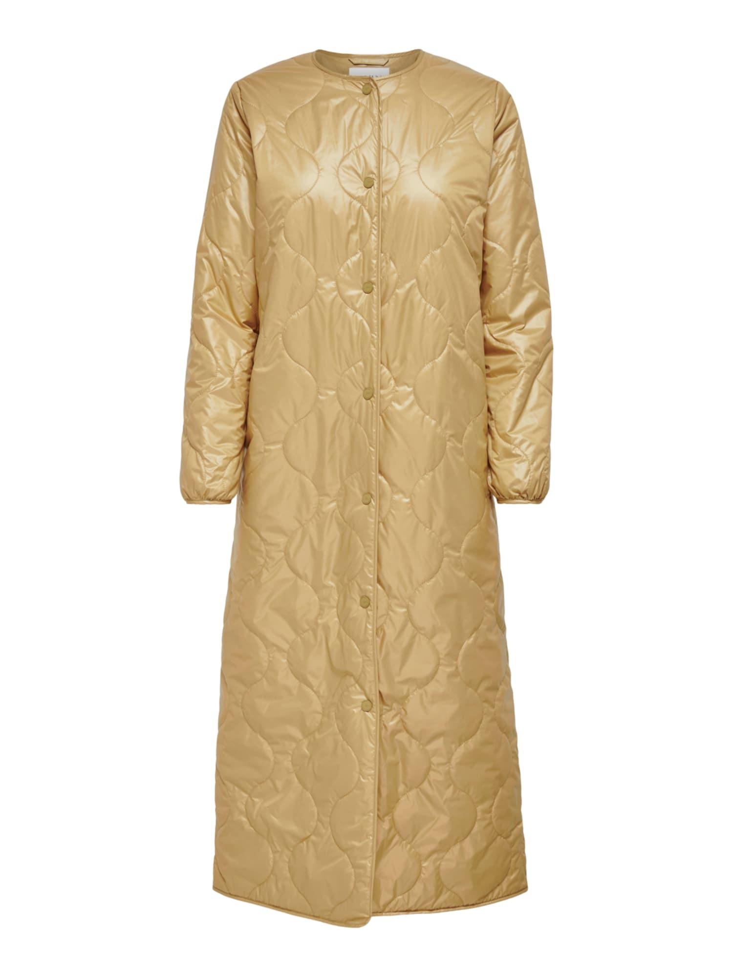 ONLY Žieminis paltas