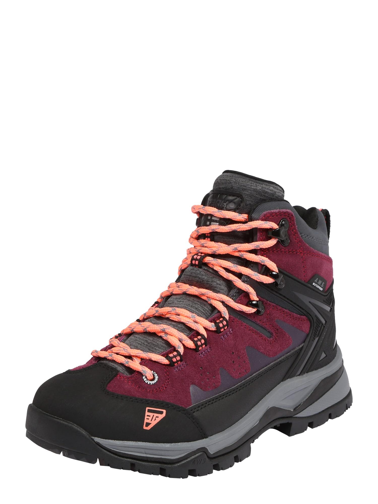 ICEPEAK Auliniai batai