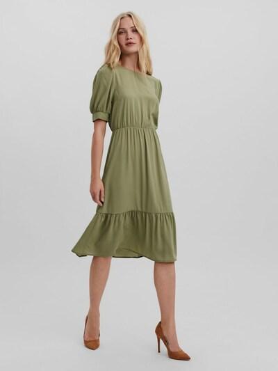 Kleit 'Vega'