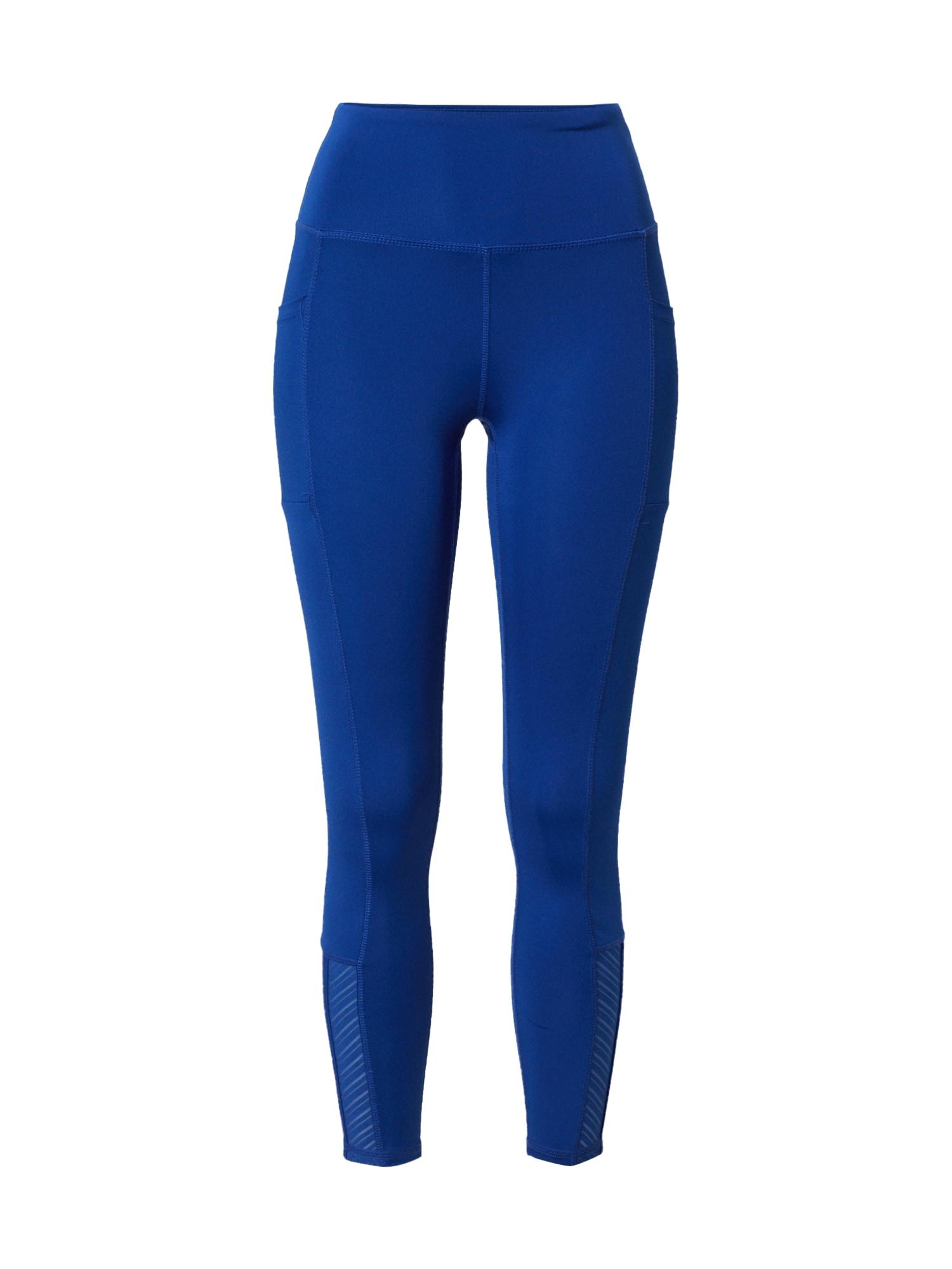 Bally Sportinės kelnės mėlyna