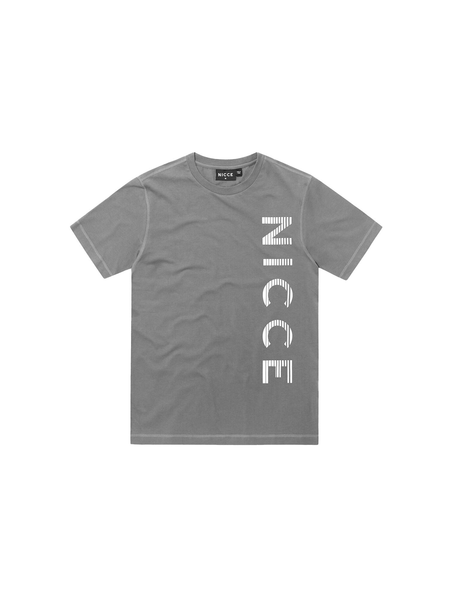 Nicce Marškinėliai