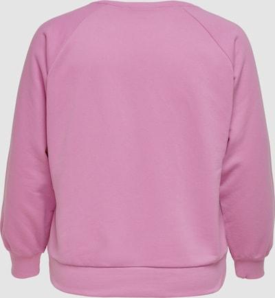 Sweatshirt 'Natali'