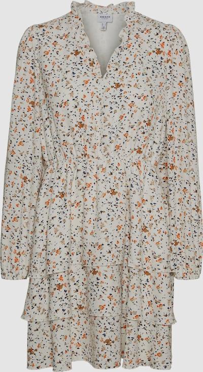 Robe-chemise 'Kanya'