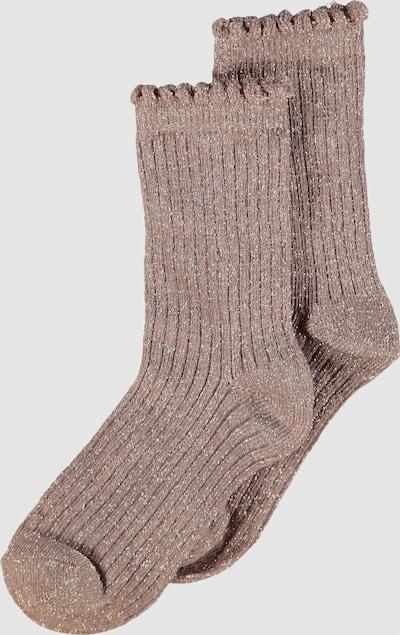 Socks 'Nitua'