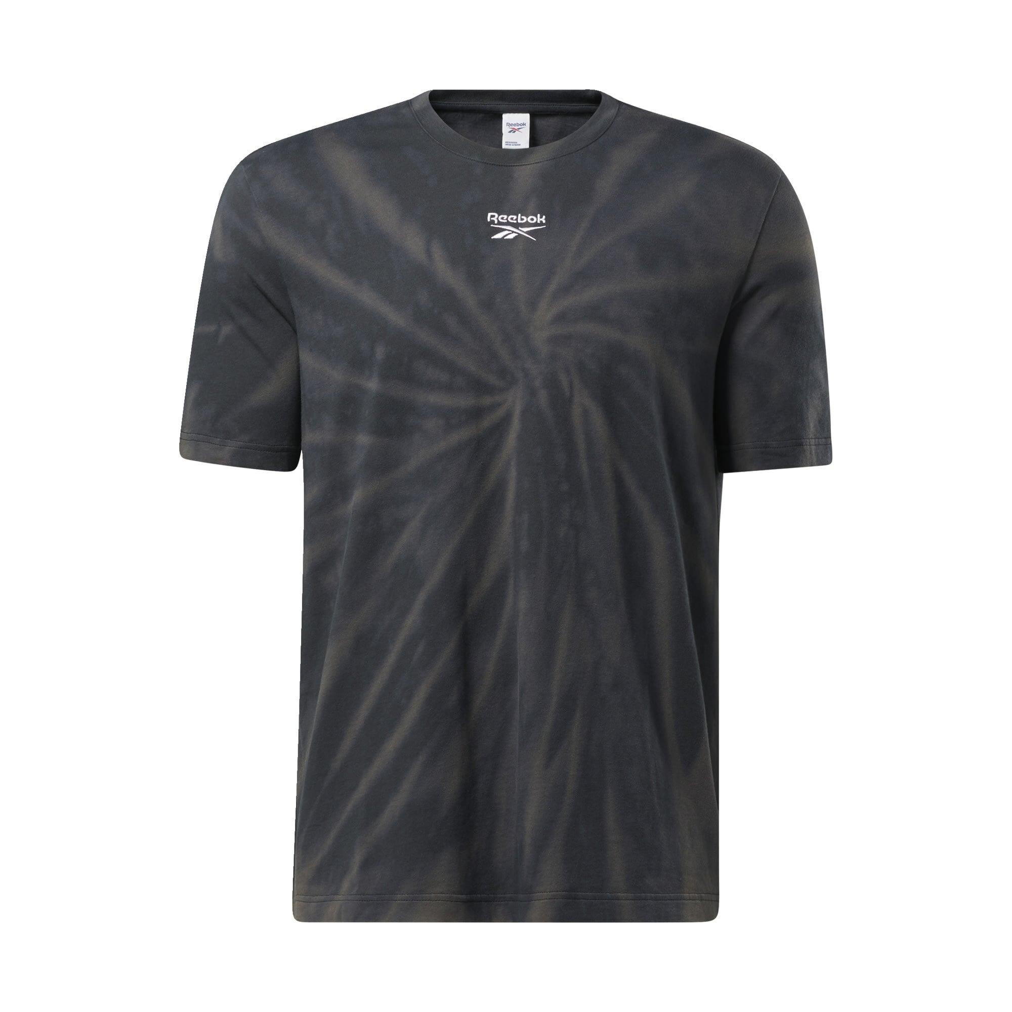 Reebok Classic Marškinėliai bazalto pilka
