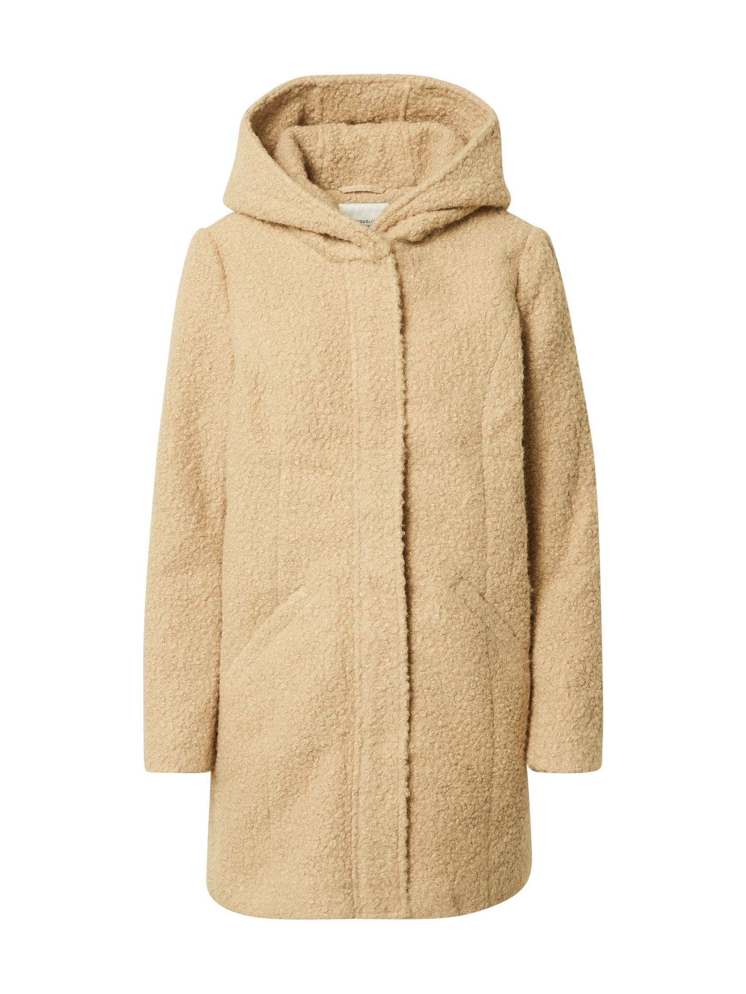 JACQUELINE de YONG Žieminis paltas