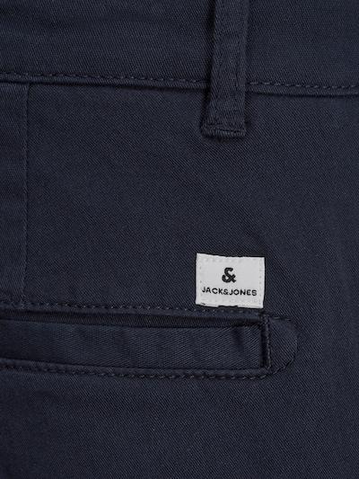 Chino hlače