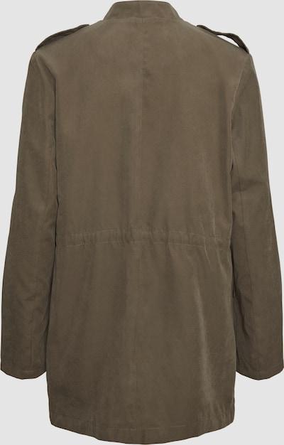 Prijelazna jakna 'Bethany'