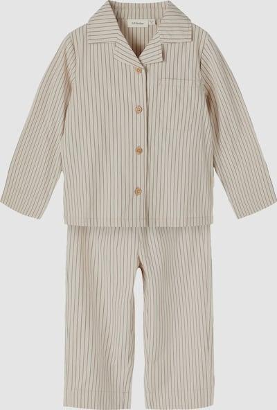 Schlafanzug 'Remi'