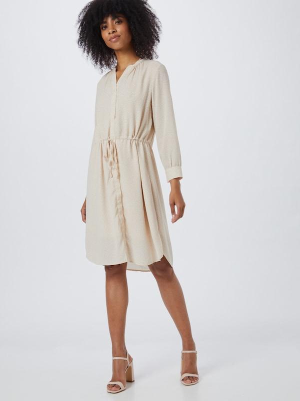 Kleid 'Damina'