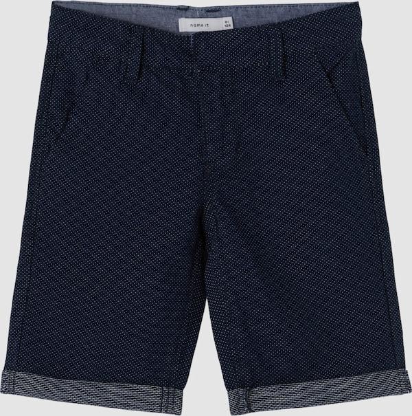 Trousers 'RYAN'
