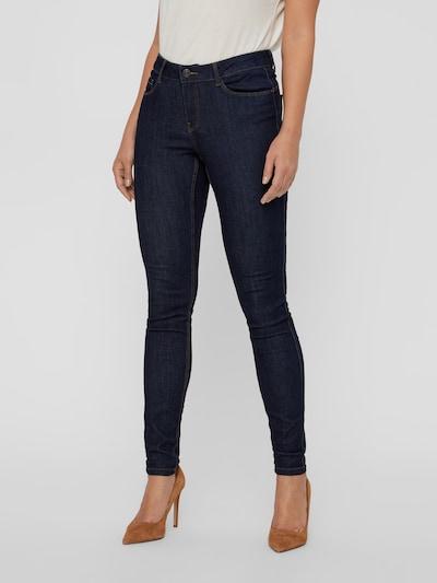 Vero Moda Seven Skinny Jeans mit normaler Taille