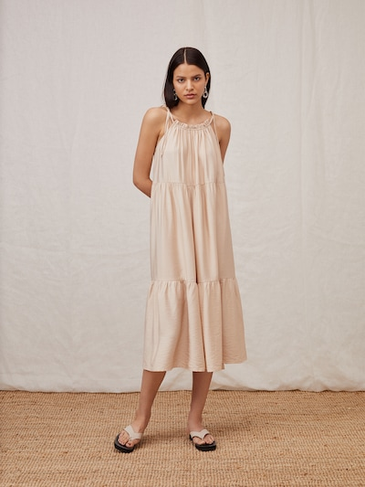 Kleid 'Laney'