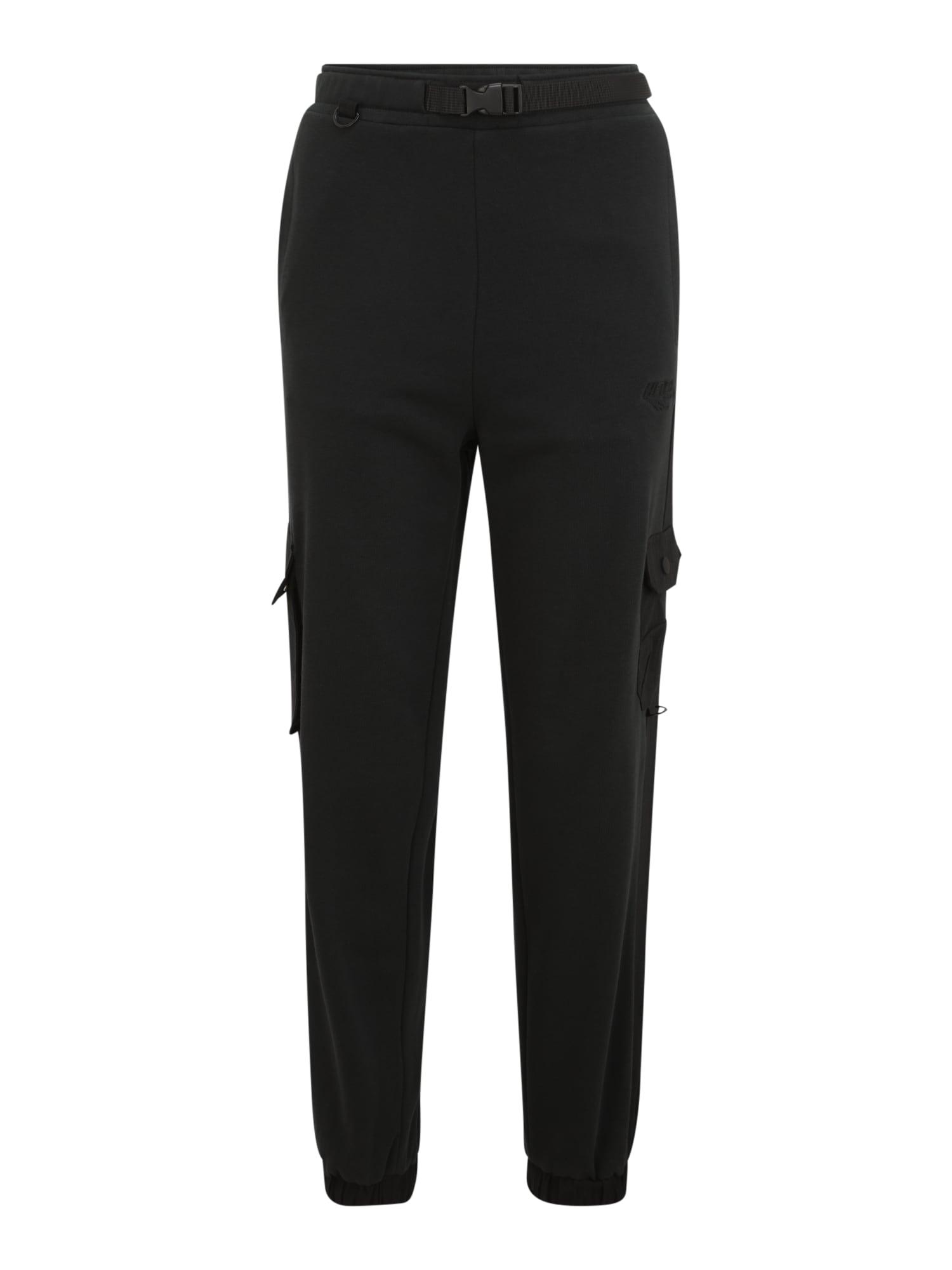 HI-TEC Sportinės kelnės