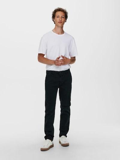 Chino hlače 'Pete'