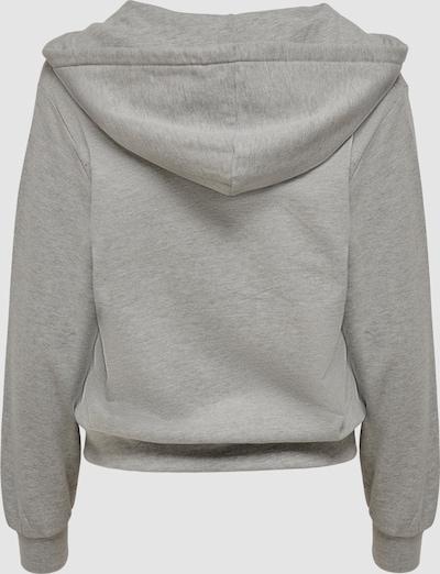 Sweatshirt 'Katie'