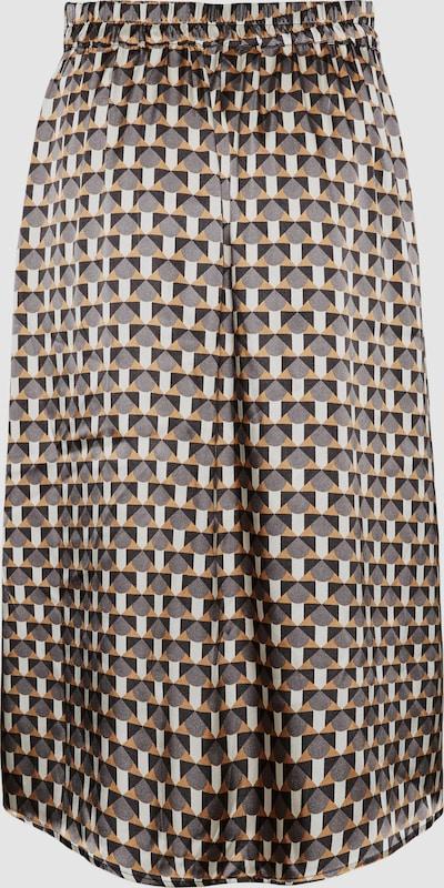 Spódnica 'Xara'