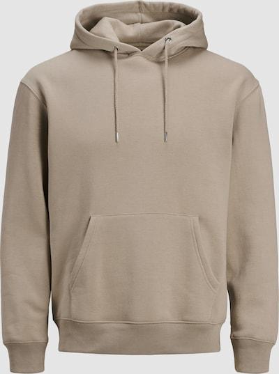 Sportisks džemperis 'JJESOFT'