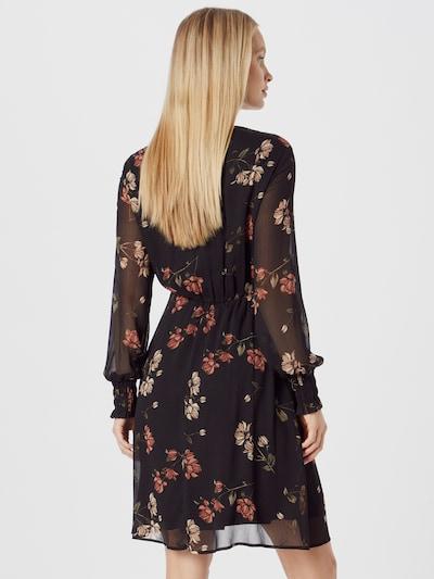 Kleit 'Milla'