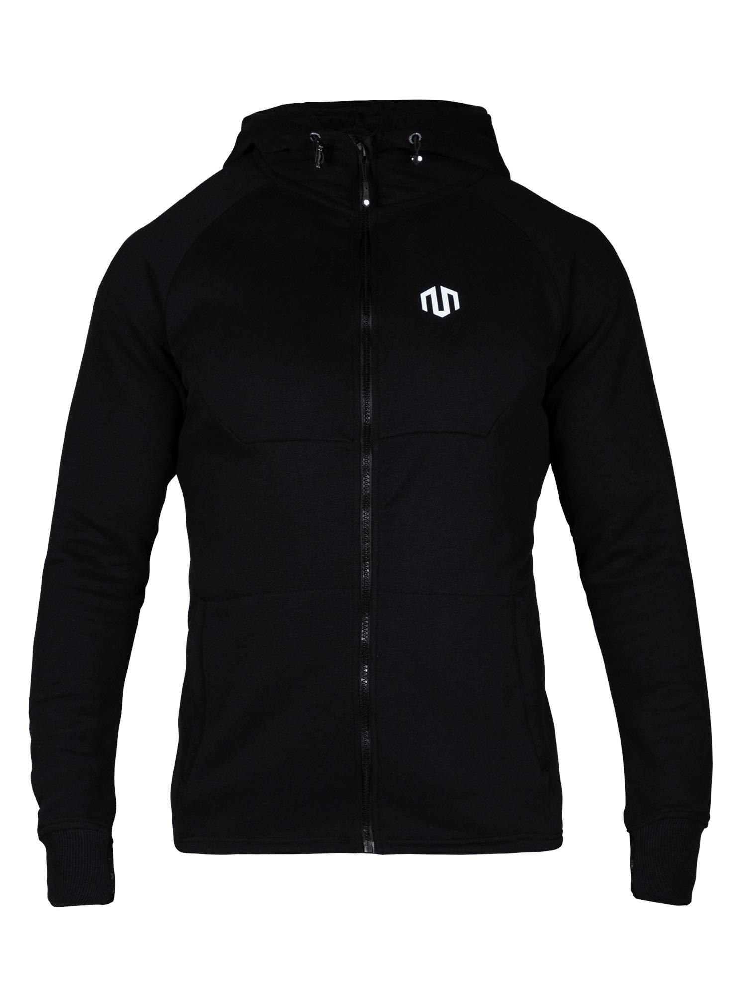 MOROTAI Sportinis džemperis