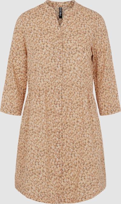 Shirt dress 'Lindsey'