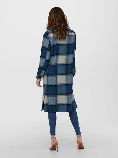 Between-seasons coat 'UMALA'