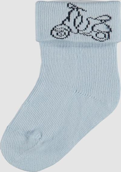 Къси чорапи 'Heino'