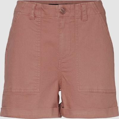 Панталон 'Barb'
