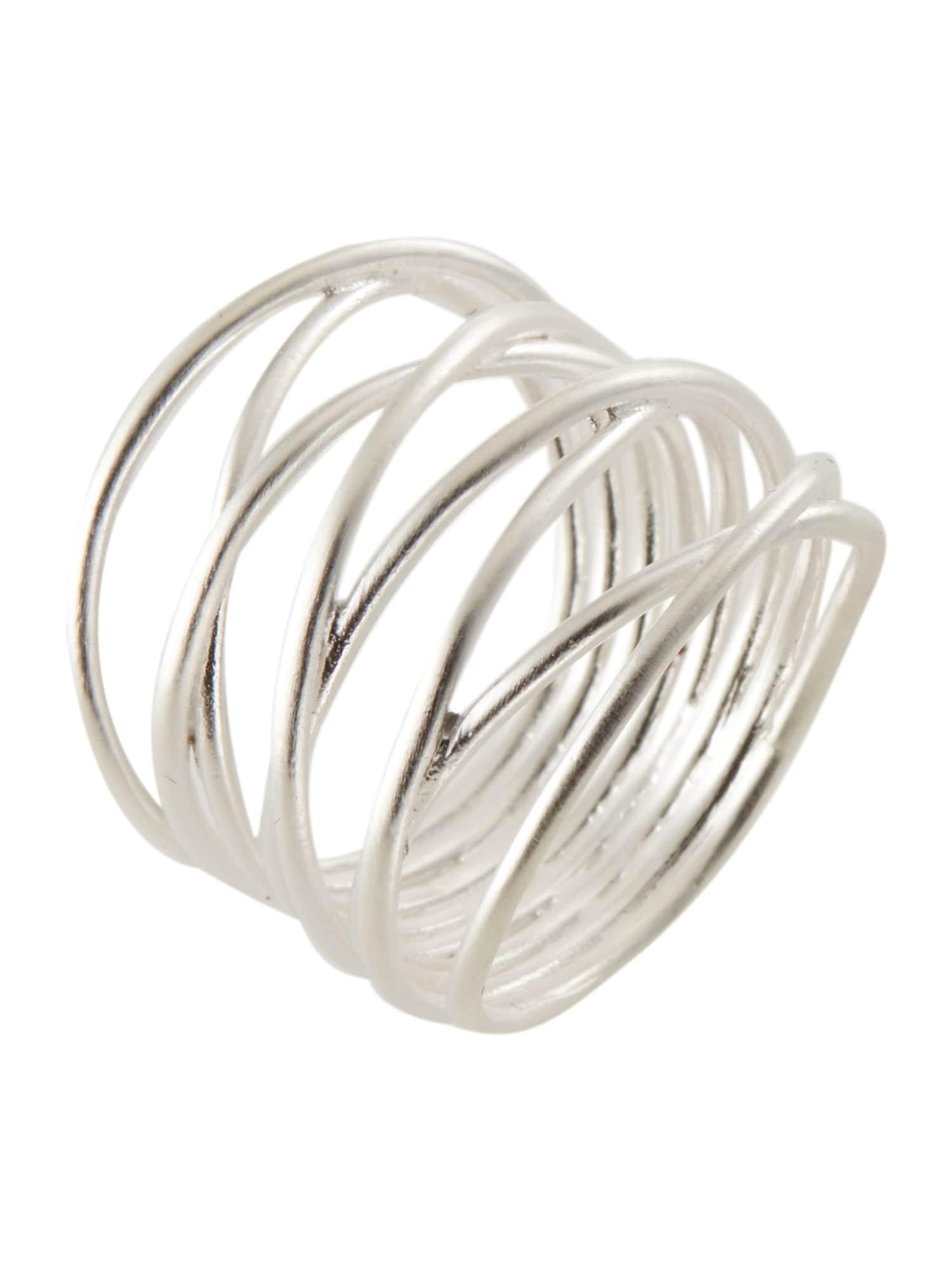 Pernille Corydon Jewellery Žiedas