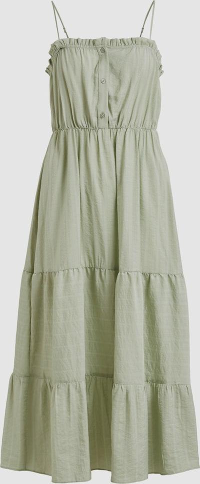 Kleid 'Stina'