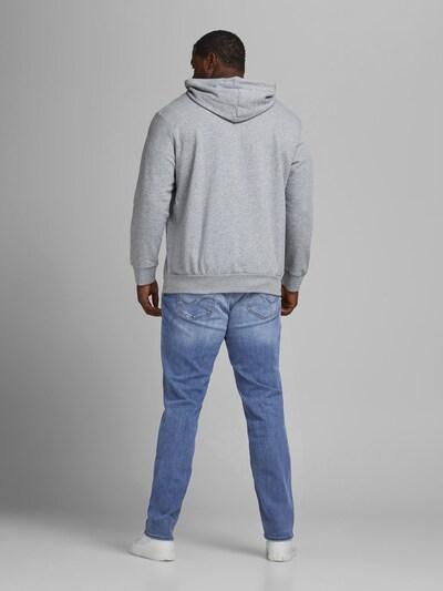 Glenn Slim Fit Original Jeans