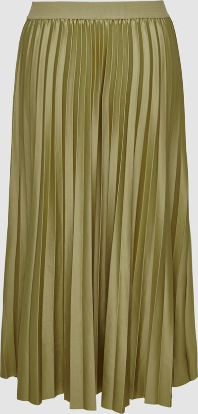 Skirt 'Lora'