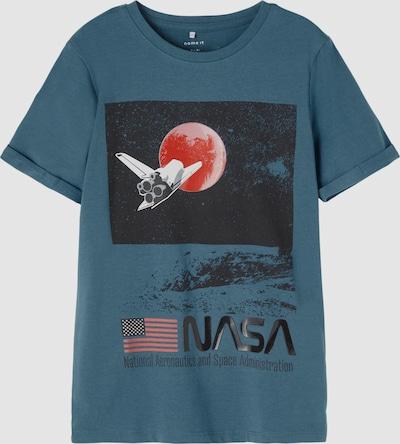 Tričko 'NASA'