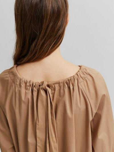 Sukienka 'Ria'