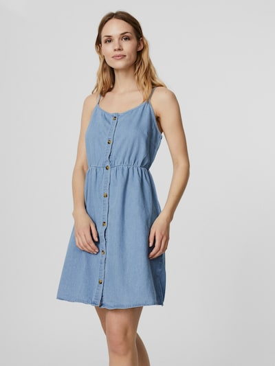Kleid 'LICKA'