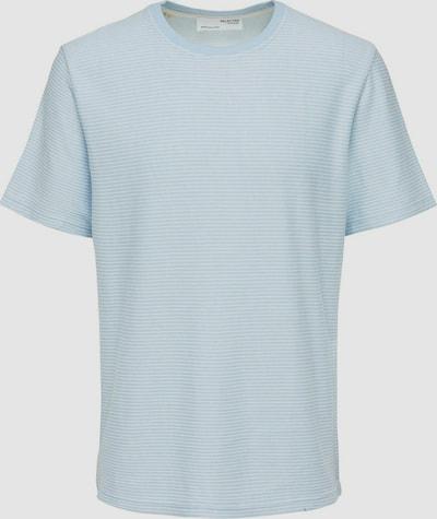 Majica 'Tristan'