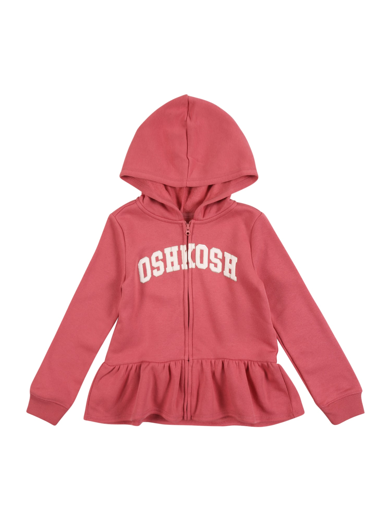 OshKosh Džemperis