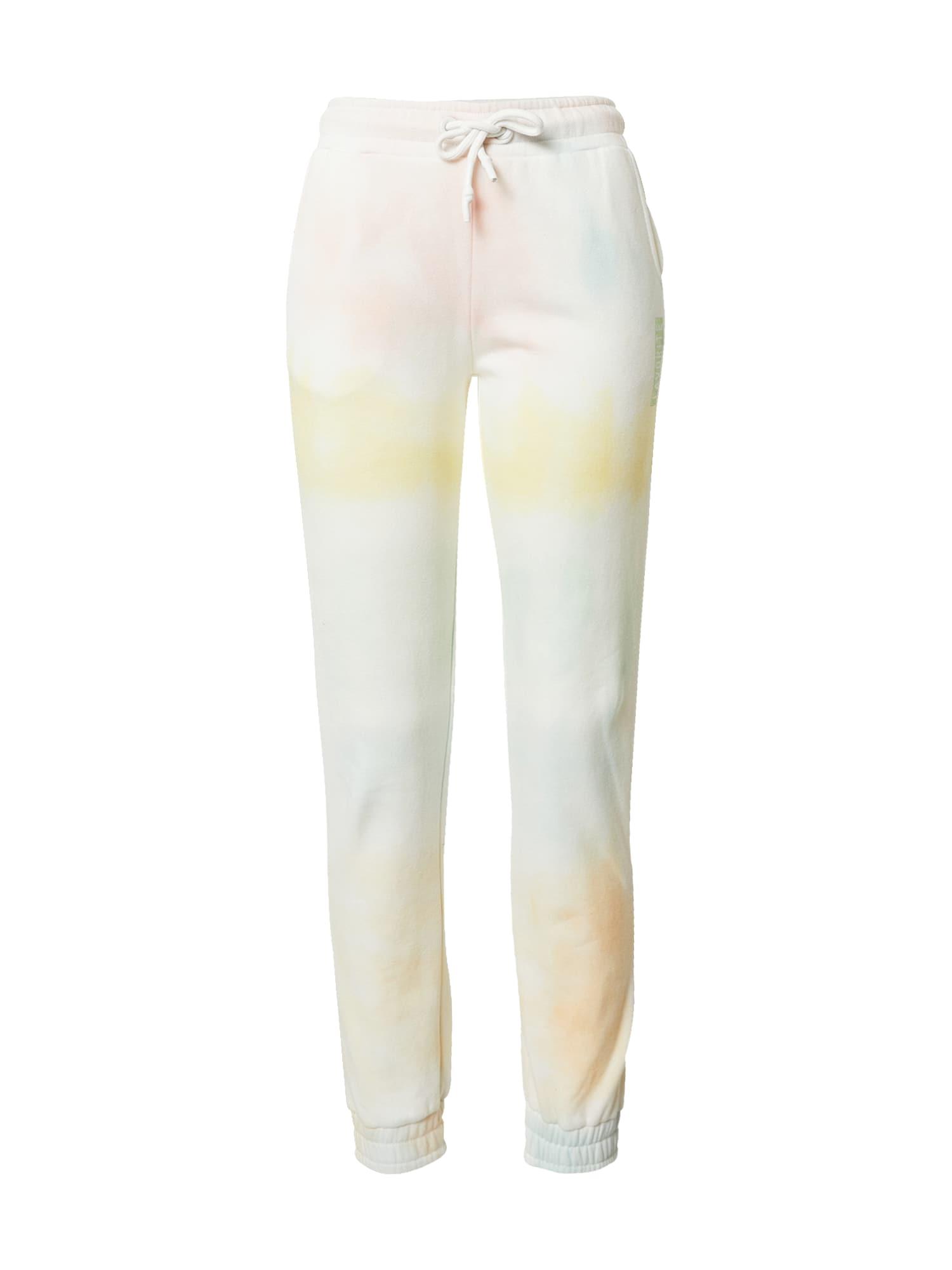 PRINCESS GOES HOLLYWOOD Kelnės