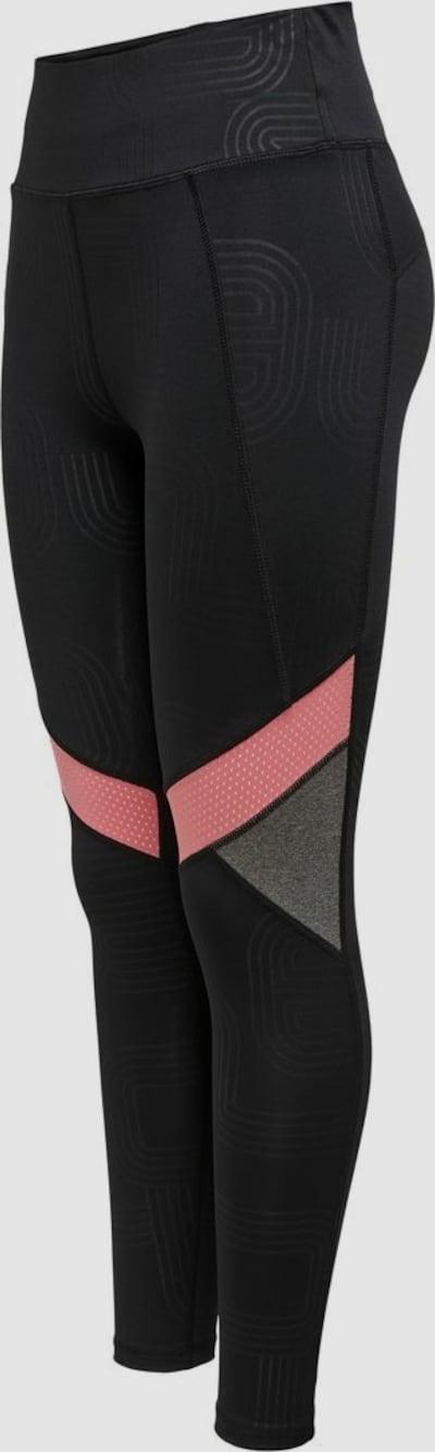 Spodnie sportowe 'Joki'