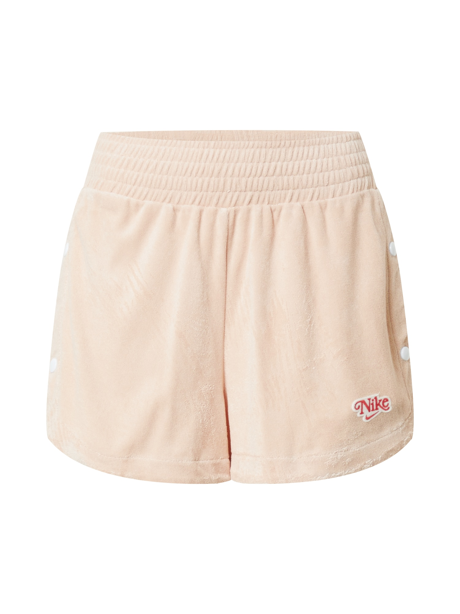 Nike Sportswear Kelnės smėlio