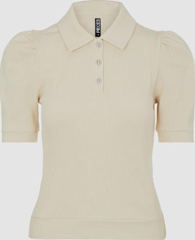 Shirt 'Sumi'