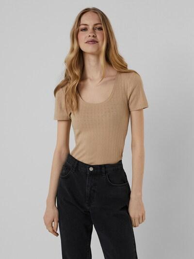 Тениска 'Zoe'